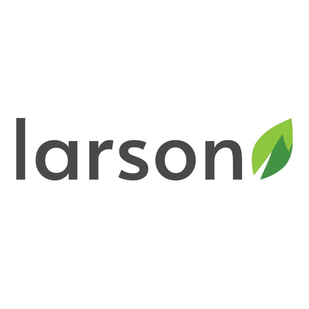 Larson-1.png